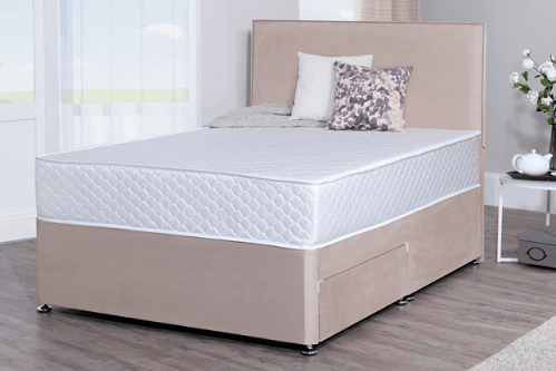 best-extra-firm-mattress-reviews